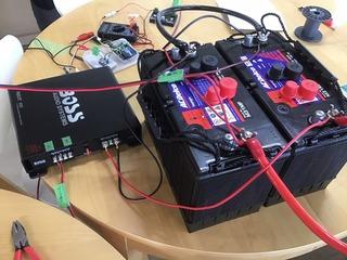 2020.6.6-battery.jpg