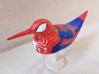 作品1:Spider Tern(スパイダーターン).jpg