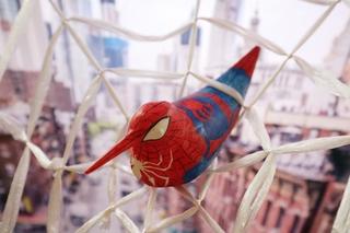 作品1:Spider Tern(スパイダーターン)�A.jpg
