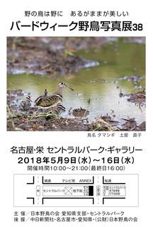 写真展DM2.jpg