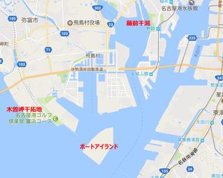 名古屋港地図1.png