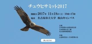 IMG_2700_ nakamura940x450-5.jpg