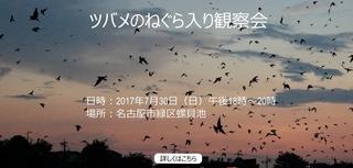 IMG_2748.jpg_nakamura940x450-1.jpg