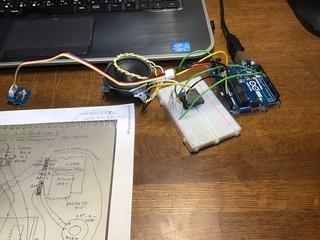 arduinoMP3.JPG